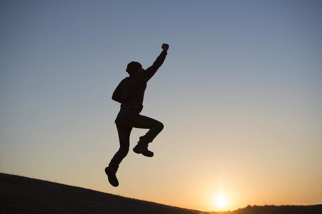 【求人募集】『一生をかけるだけのやりがい』がある仕事です!