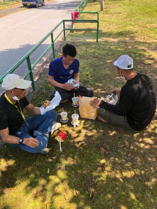 株式会社黒田組は抜群のチームワークで高精度な施工をお約束いたします!