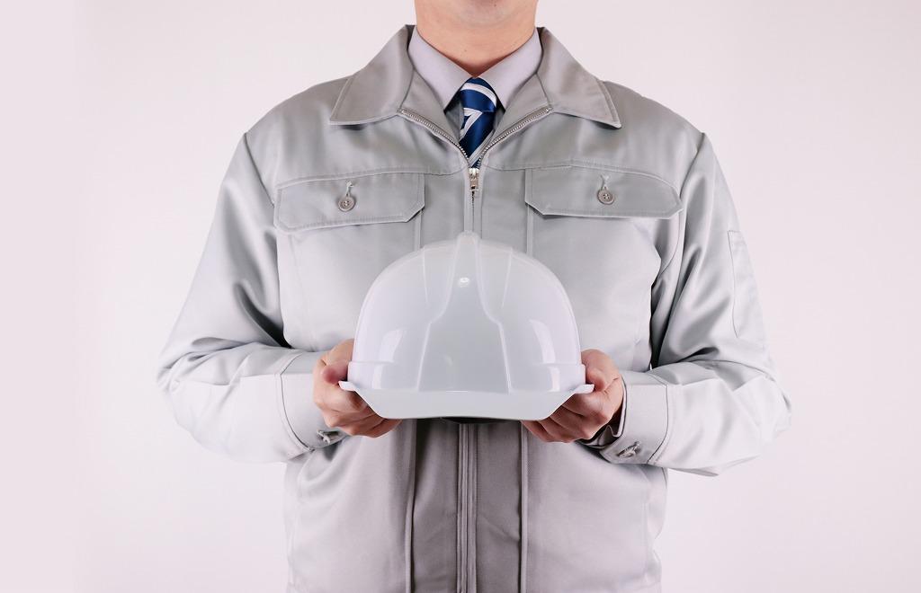 株式会社黒田組で鳶工事のスペシャリストを目指そう